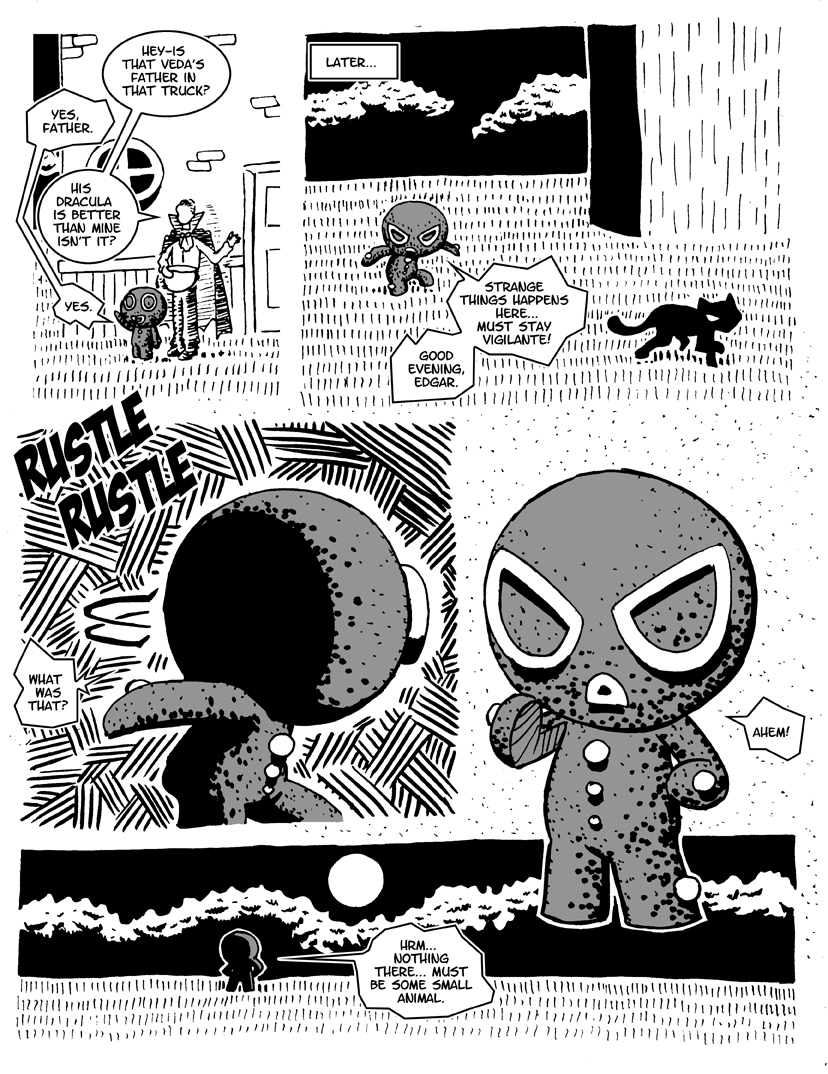 GMC Halloween special 2016 page 29
