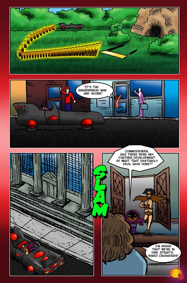 GMC Halloween 2014 page 15