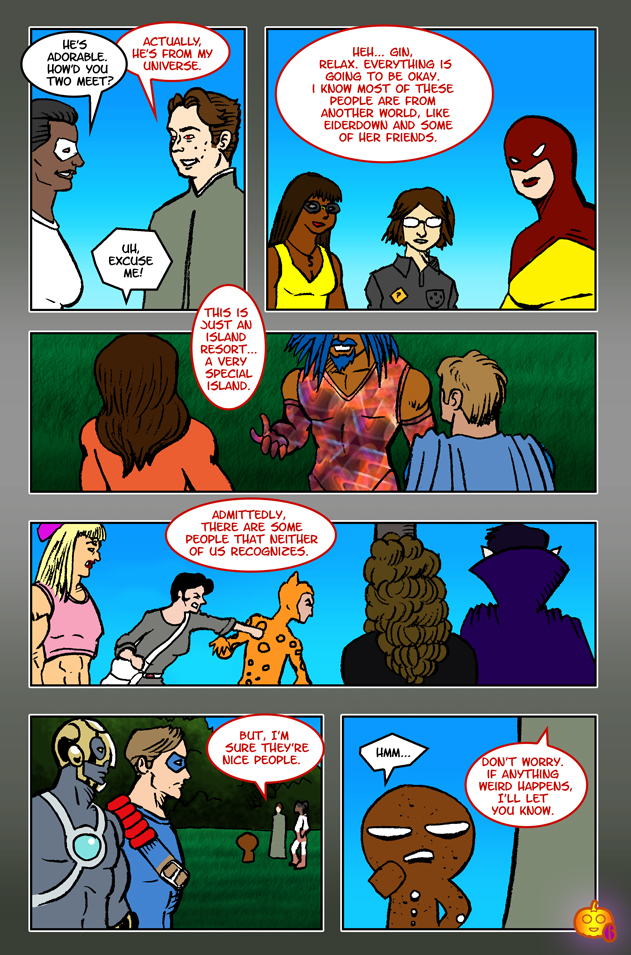 GMC Halloween 2014 page 6