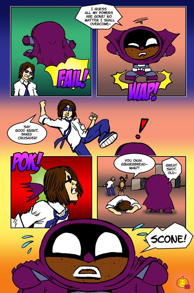 GMC Halloween 2014 page 22