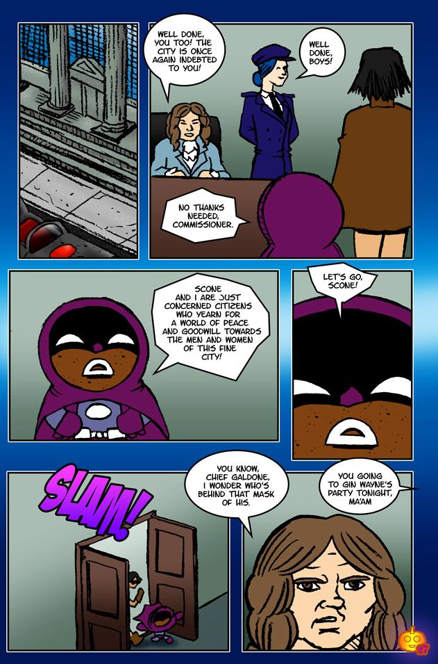 GMC Halloween 2014 page 27