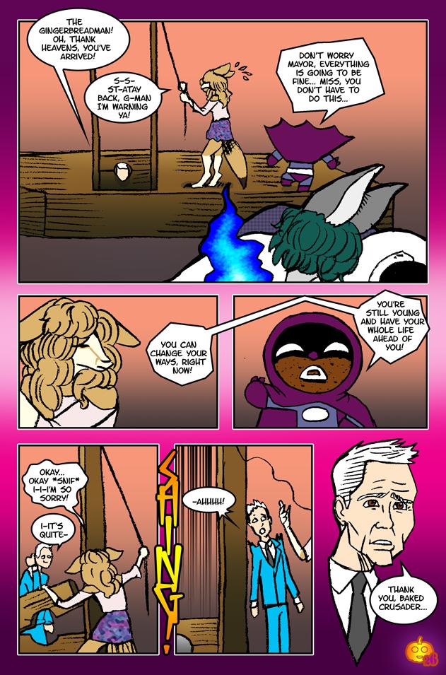 GMC Halloween 2014 page 26