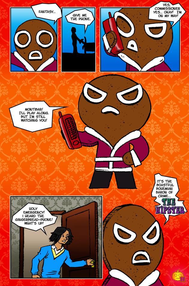 GMC Halloween 2014 page 11