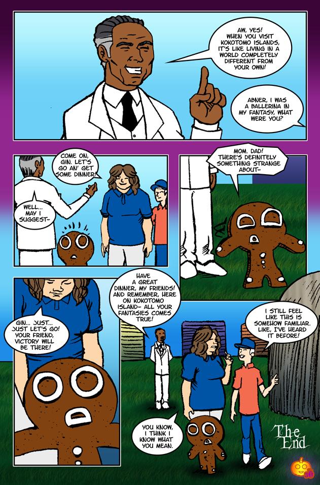 GMC Halloween 2014 page 30